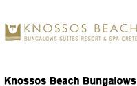 knosos-beach